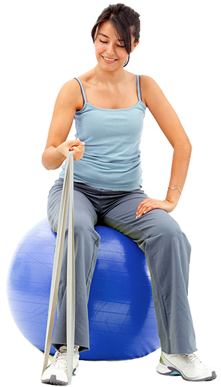 sports-fit-clinical-pilates-2