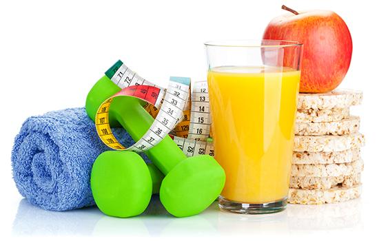 sportsfit-dietitian