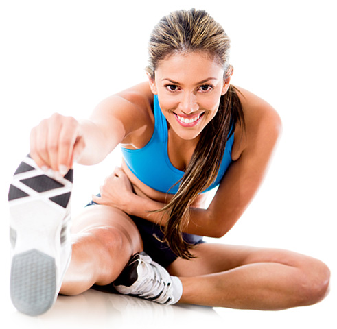 sports-fit-sports-physiotherapy-client