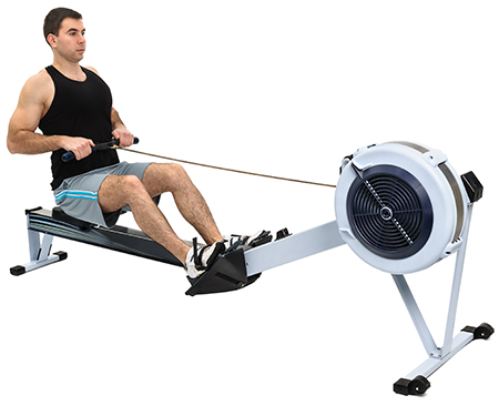 sports-fit-rowing-assessment
