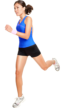 sports-fit-running-assessment-3