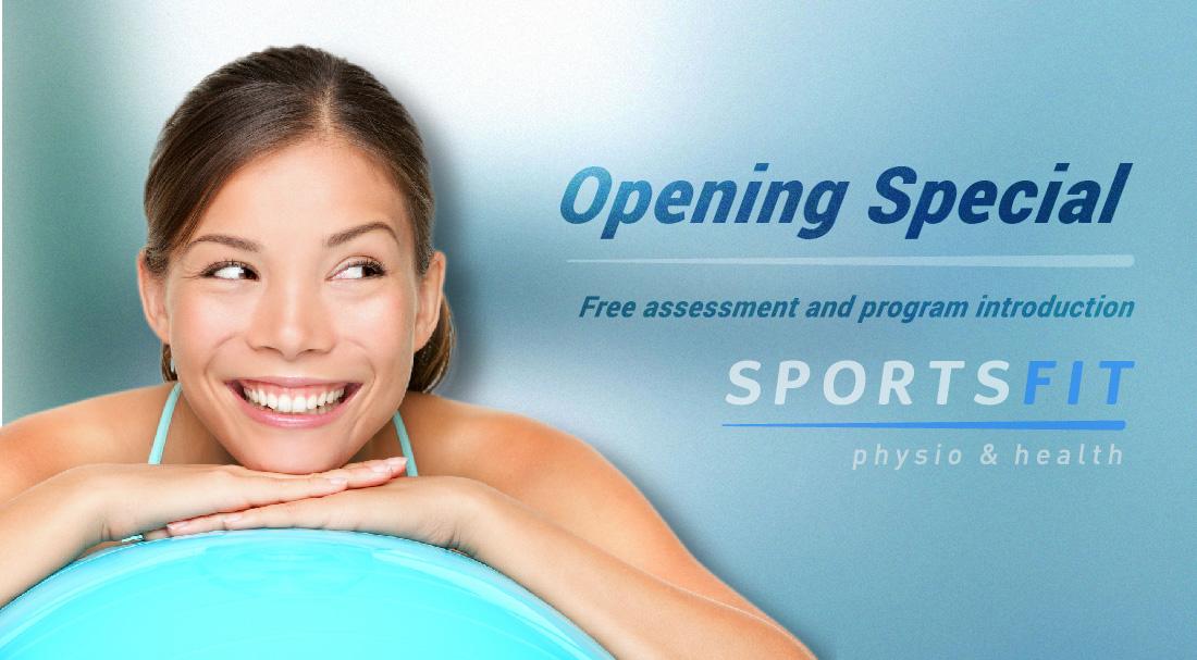 SportsFit Opening Special-v2-01