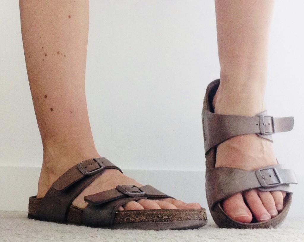 summerfootwear1