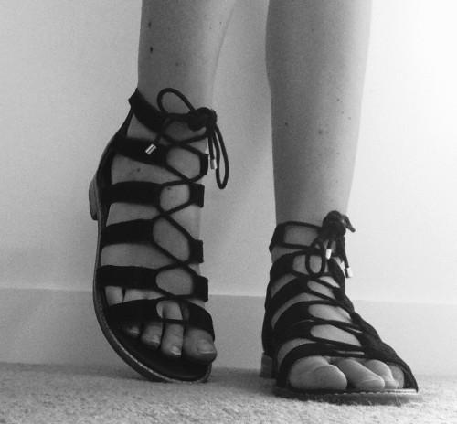 summerfootwear2