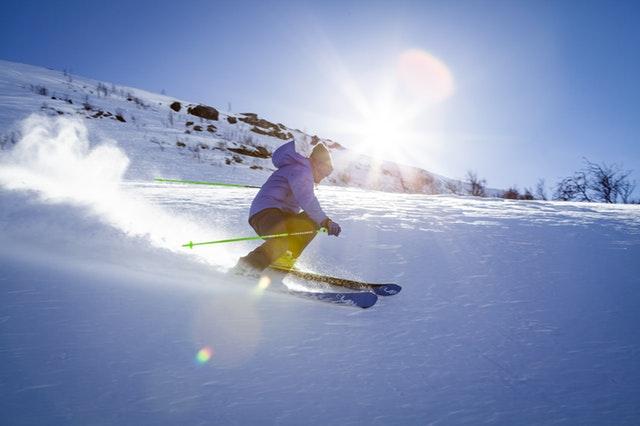 skiing-phot-terje-2