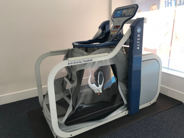alter-g-treadmill-8