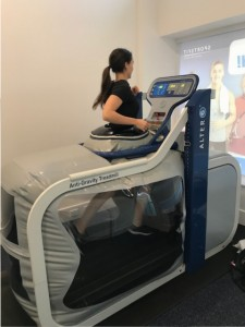alter-g-treadmill2