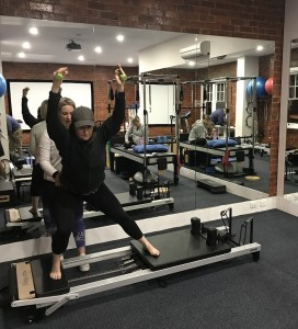 pilates-arm
