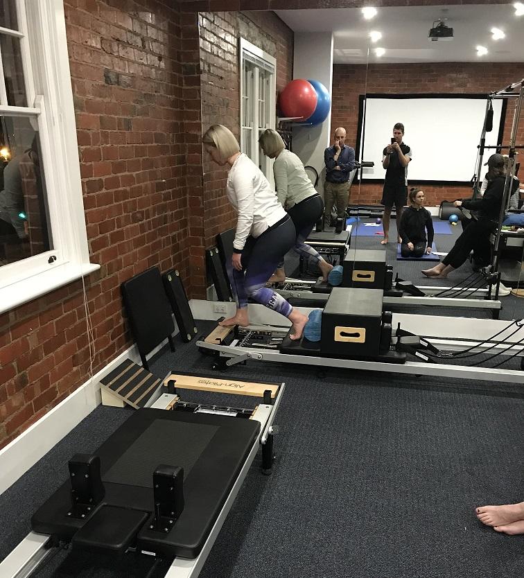 pilates-legs