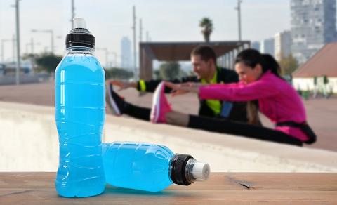 running-nutrition1