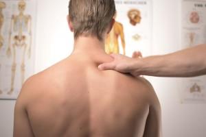 physio malvern east treating neck