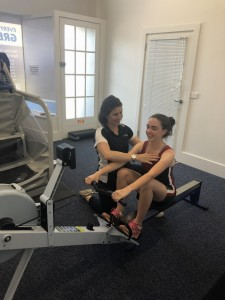 rowing-physio