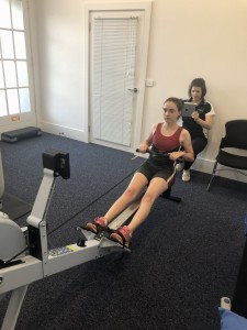 rowing-physio-glen-iris