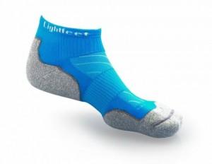 lightfeet-evolution-sock