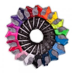 lightfeet-socks
