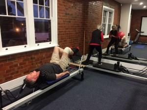 leg-rehab