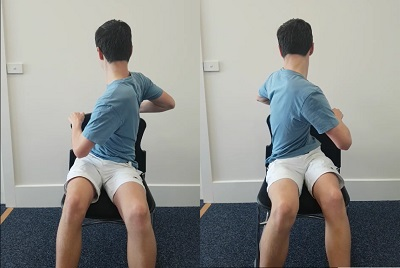 seated-thoracic-rotation