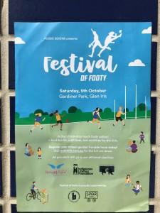 festival-of-footy-d