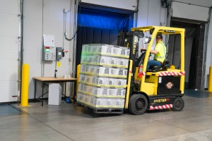 man-riding-on-yellow-forklift-1267329