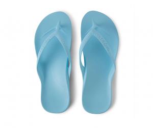 archies_footwear
