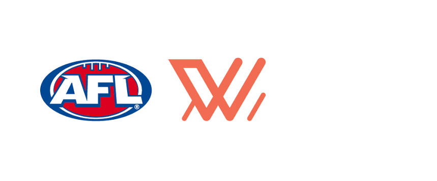 afl-womens-logo