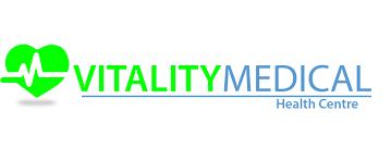vitality-health-medical