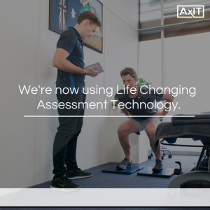 axit-life-changing